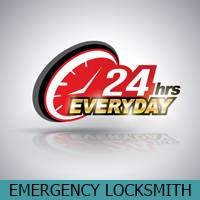 Expert Locksmith Services Chicopee, MA 413-248-8904
